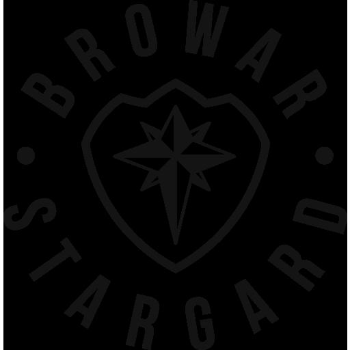 Browar Stargard